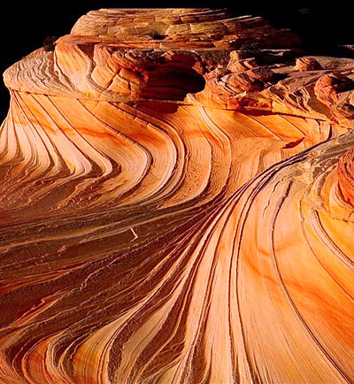 Coyote Buttes North Tours - Vermilion Cliffs