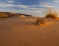 Coral Pink Sand Dunes - SS - 2294009 - KCOT