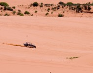 Coral Pink Sand Dunes - SS - 1628084 - KCOT