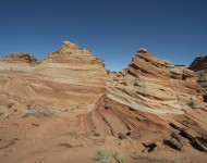 SouthCoyotesButte9230